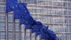 Bruxelas admite atingir mais cedo meta de 70% dos adultos vacinados na União Europeia