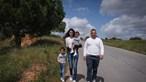 As histórias dos desempregados da pandemia que parou Portugal
