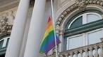 Investigadora alerta que extrema-direita pode vir a pôr em causa os direitos LGBTI+