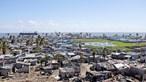 Libertado empresário raptado há uma semana na cidade moçambicana da Beira