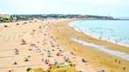 Reino Unido espera poder colocar Portugal na lista verde de destinos de viagem