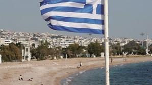 Grécia vai permitir voos diretos de 29 países a partir de 15 de junho