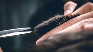 Moradores de Nova Iorque já podem cortar cabelo ao domingo após anulação de lei