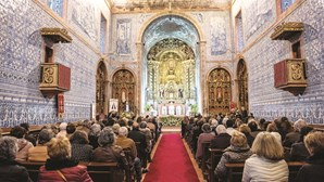 Igreja abre guerra contra Costa e Marcelo
