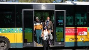 Parlamento debate projeto do PCP que cria mecanismo para baixar tarifas dos transportes públicos
