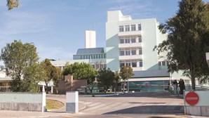 Urgência de obstetrícia do Hospital de Setúbal encerrada por falta de médicos