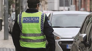 GNR detém 43 agressores por violência doméstica na Guarda