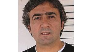 Adiado julgamento de militar acusado de atropelamento mortal em Beja