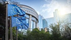 Fundos europeus são cruciais para Portugal