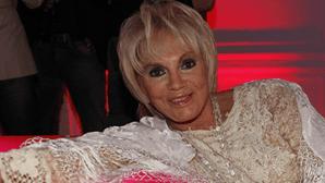 Florbela Queiroz vive drama com parte da sua casa destruída. Artista pede ajuda à TVI