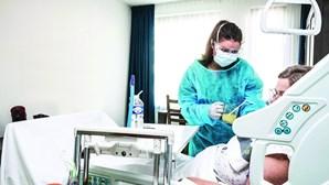 14 mortos por coronavírus nas últimas 24 horas. Há mais 252 infetados