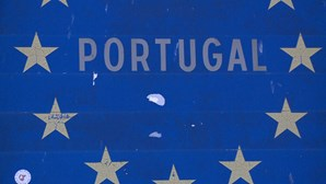 Emigrantes portugueses querem voltar por motivos sociais e ficar por razões financeiras