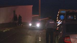 Feirante encontrado morto e amarrado numa banheira na Madeira