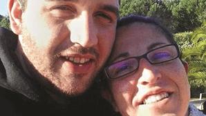 'Irmão' desvenda mistério e conta homicídio de Valentina na casa de banho