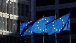 Hungria e Polónia bloqueiam aprovação de orçamento plurianual da União Europeia