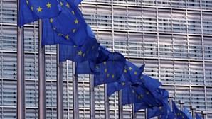 Portugal deve adotar política orçamental prudente quando possível, recomenda Bruxelas