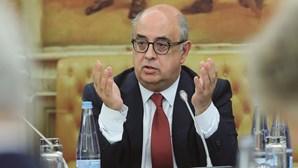 Azeredo Lopes e  restantes arguidos do processo Tancos vão a julgamento