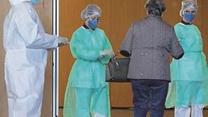 Cascais realiza testes grátis ao coronavírus para toda a população