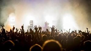 Promotores e Governo definem estratégia para concertos e festivais