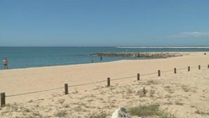 Estudantes portugueses criam aplicação com dados sobre lotação de 580 praias