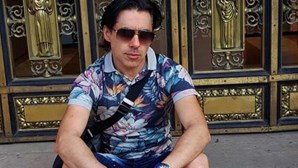 """Pedro Soá explica desistência do 'Big Brother': """"Tomava uma medicação muito pesada"""""""