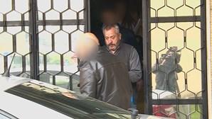 Supremo Tribunal confirma pena de 18 anos de prisão para ex-fuzileiro que matou vizinha à facada