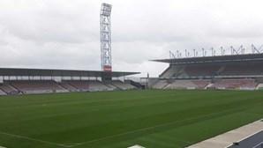 Estádio do Bessa e Estádio Cidade de Barcelos aprovados pela DGS para acolherem jogos da I Liga