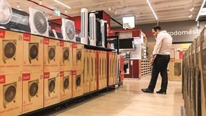 Associação aponta falhas nas normas da DGS para a ventilação e ar condicionado