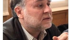Morreu Carlos Barroso, sobrinho de Mário Soares e secretário-geral da Fundação do antigo presidente