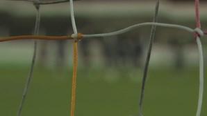 Liga de Futebol disponível para ajudar Aves a encontrar solução para jogar com Benfica