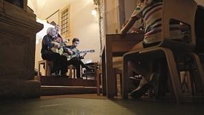 Músicos ligados ao fado de Coimbra com futuro incerto