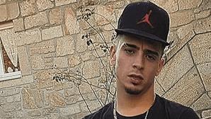 Edi Barreiros, o suspeito da morte de Mota Jr, já era um velho conhecido da PSP