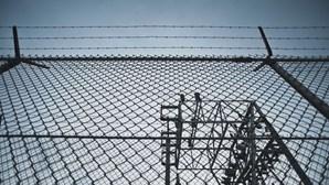 Suspeito de assaltos em Vila Nova de Gaia colocado em prisão preventiva