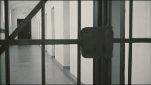 Registados 52 casos de Covid-19 na cadeia de Faro. É o sexto surto nas prisões portuguesas