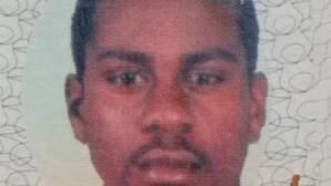 Encontrado corpo de jovem que morreu afogado a tentar salvar idoso no mar em Portimão