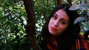 Beatriz Lebre ainda tentou defender-se mas foi morta com cinco pancadas na cabeça