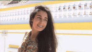 Jovem homicida levou Beatriz à casa dos pais na véspera de a assassinar