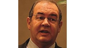 Oposição não negoceia com 'ministro sem pasta'