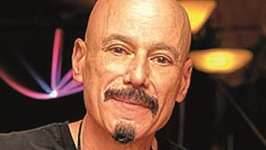 Bob Kulick (1950-2020)
