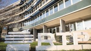 Supervisores da RTP custam 152 mil euros