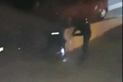 Mais de 40 moradores de bairro em Oeiras fazem emboscada à PSP e ferem agentes