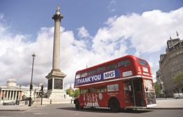 Coronavírus no Reino Unido