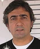 Jorge Martinho tinha 52 anos