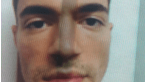 Rúben Couto ficou em prisão preventiva