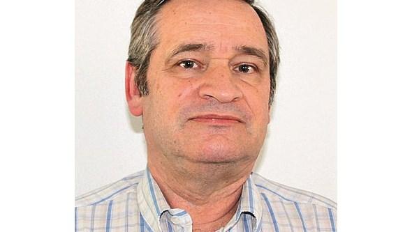 """""""Já é tarde para o País ganhar imunidade à Covid-19"""", diz médico infecciologista"""