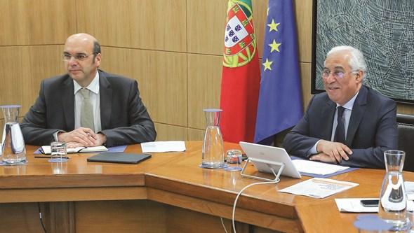 Europa dá cheque de 6,8 milhões por dia à economia portuguesa
