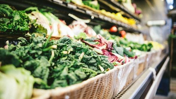 Conheça 10 formas de preservar frutas e legumes mais tempo