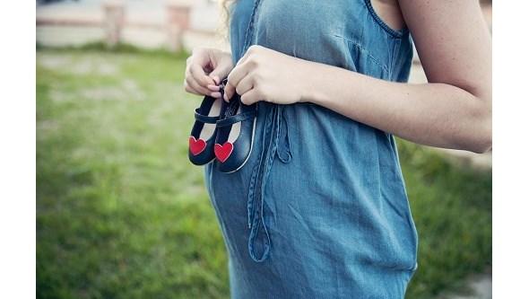 Flora intestinal dos bebés prematuros determinada dentro do útero, avança estudo