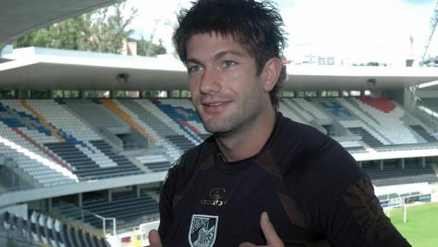 Sérvio Miljan Mrdakovic foi encontrado morto no seu apartamento em Belgrado