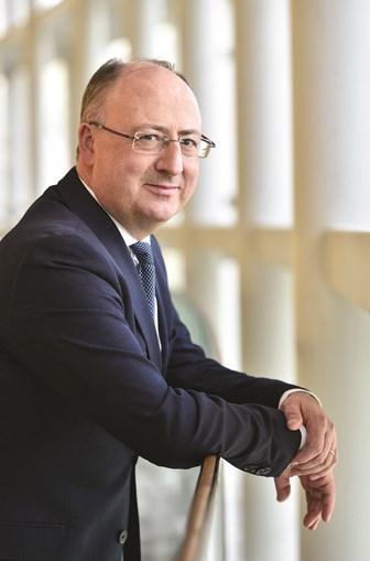 José Manuel Fernandes, eurodeputado